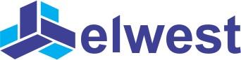 Elwest - conectica,electronice,catv,electrice,scule.